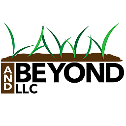 Lawn and beyond