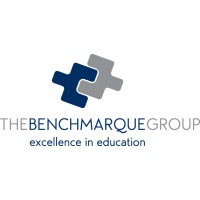 The Benchmarque Group