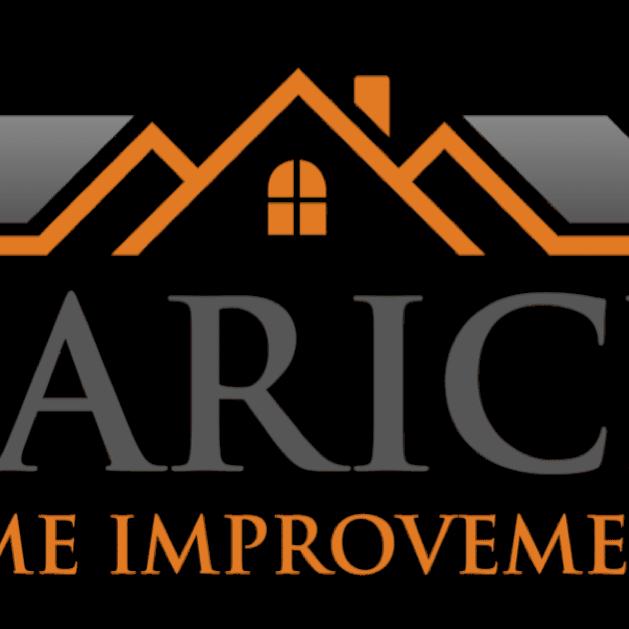 Carick Home Improvements