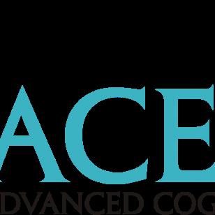 ACE Clinics
