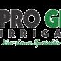 ProGreen Irrigation