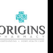 Origins Pharmacy & Home Health Care Centre