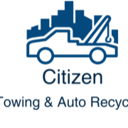 Citizen Towing & Auto Recycling